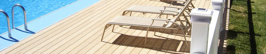 Lemn exterior, terasa lemn, pardoseala exterior